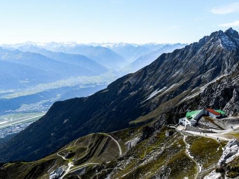 Innsbruck-37