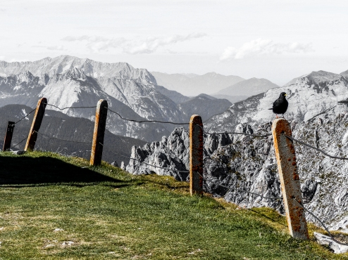 Innsbruck-43