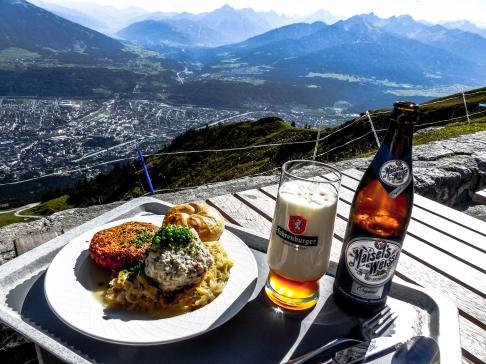 Innsbruck-50