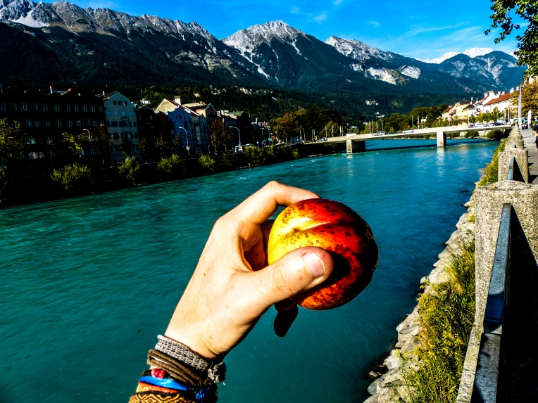 Innsbruck-56