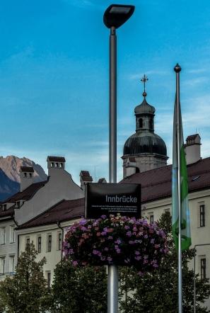 Innsbruck-64