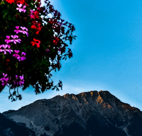 Innsbruck-65
