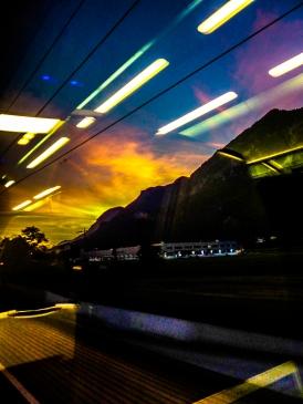 Innsbruck-67