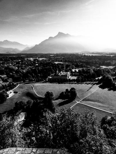 Salzburg-18
