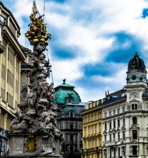 Vienna-12