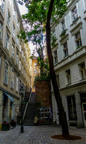 Vienna-14